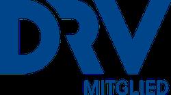 Mitglied im Deutschen Reiseverband